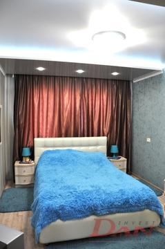 Квартира, ул. Чичерина, д.8 - Фото 4