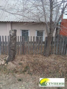 Продажа дома, Курган, Ул. Односторонка - Фото 1