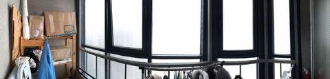 Студия 29,9 кв.м. ЖК Ласточкино Гнездо, в Невском . - Фото 1