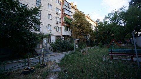Купить квартиру по выгодной цене в самом центре Новороссийска! - Фото 2