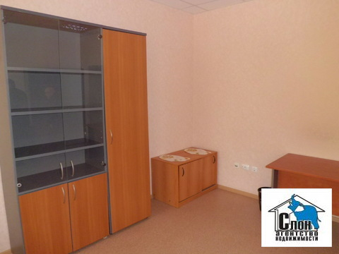 Сдаю офис 21 м на ул Волгина в офисном центре - Фото 3