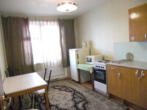 Сдаем однокомнатную квартиру в Люберцах. Длительно - Фото 4