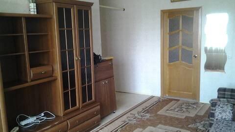Обменяю или продам 3-комн. кв. ул. Мусы Джалиля на 2-комн. - Фото 3