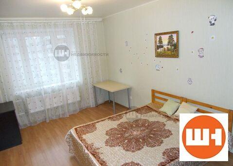 Продается 1-к Квартира ул. Есенина - Фото 1