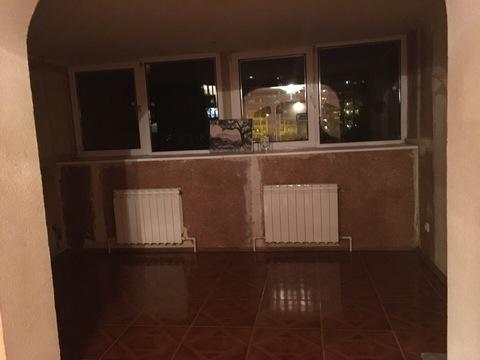 Продам квартиру с отличной планировкой - Фото 5