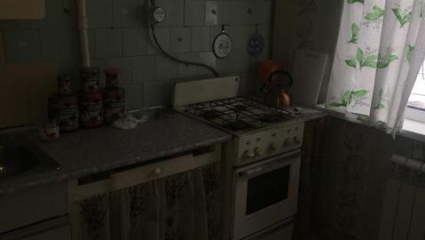 Улица Гагарина 125/1; 2-комнатная квартира стоимостью 8000 в месяц . - Фото 2