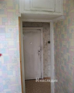 Продается гостинка 12м Добровольского - Фото 2
