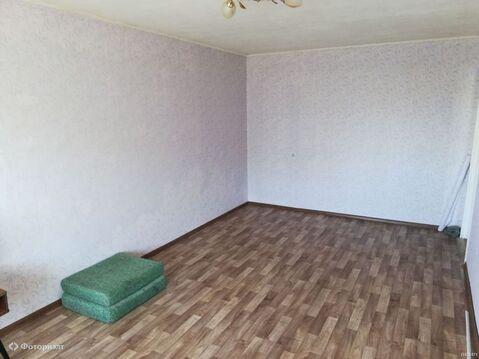 Квартира 1-комнатная Саратов, Кировский р-н, ул Перспективная - Фото 2