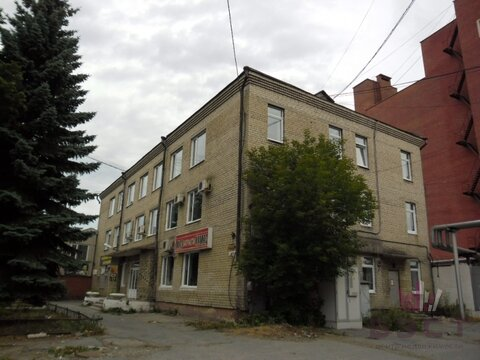 Екатеринбург, Завокзальный - Фото 2