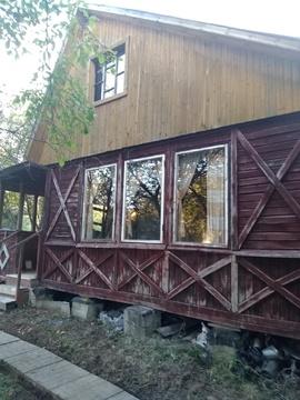 Объявление №50113401: Продажа дома. Михайловское