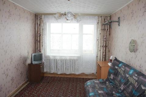2 комнатная квартира Домодедово, 3-й Московский проезд, д.7 - Фото 2