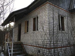 Аренда дома, Петушинский район - Фото 2