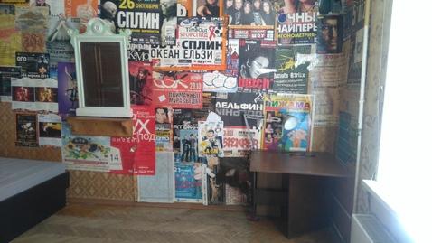 Комната у метро Адмиралтейская - Фото 3