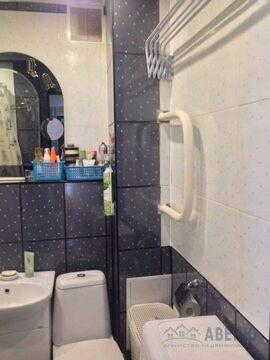 1 комнатная квартира. Общая площадь 36 кв.м, жилая 18 кв.м, кухня 8,5 . - Фото 5