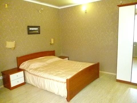 Сдам 1-комнатную квартиру ул. Пермская 230 - Фото 4