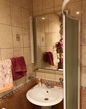 Сдается в аренду квартира г Тула, ул Н.Руднева, д 61а - Фото 3