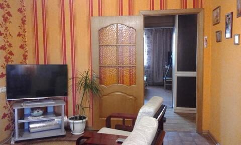 Продажа квартиры, Чита, Ул. Бутина - Фото 4