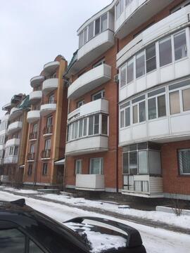 Продажа квартиры, Абакан, Ул. Аскизская - Фото 1