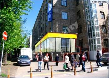 Аренда Магазин 75 кв.м. - Фото 1