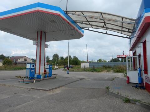 Продажа готового бизнеса, Иваново, Микрорайон тэц-3 - Фото 1