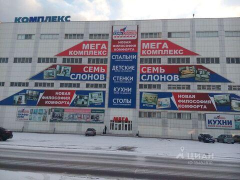 Аренда торгового помещения, Курск