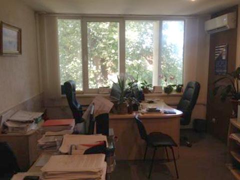 Продам уникальное помещение 163,8 кв. м. по пр. Победы - Фото 5