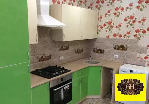 Аренда квартиры, Калуга, Ул. Поле Свободы - Фото 4