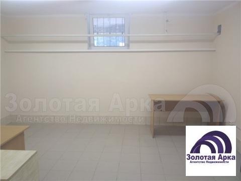 Аренда офиса, Туапсе, Туапсинский район, Ул. Калараша - Фото 5