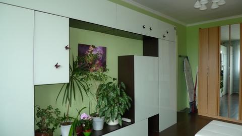 Продажа квартиры, Нахабино, Красногорский район, Новая Лесная - Фото 2