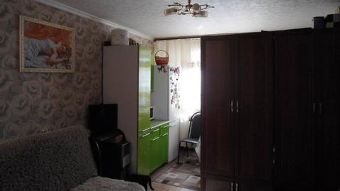 Продается комната в общежитии блочного типа в г.Александров р-он Искож - Фото 5