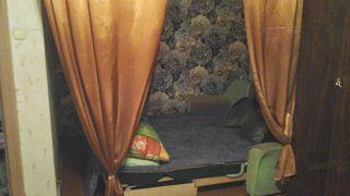 Аренда квартиры посуточно, Печоры, Печорский район, Ул. Прудовая - Фото 2