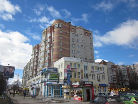 Продам 2-ип ул. Богдана Хмельницкого г. Иваново - Фото 1