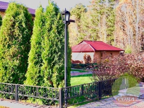 Продажа дома, Черная Речка, Тюменский район - Фото 3