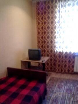Продам коттедж/дом в Московском р-не - Фото 5