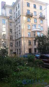 Продажа комнаты, м. Новочеркасская, Новочеркасский пр-кт. - Фото 2