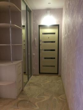 2х комнатная квартира повышенной комфортности - Фото 5
