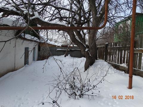 2-й Мясницкий тупик - Фото 4