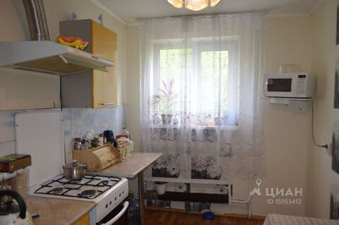 Продажа квартиры, Екатеринбург, Ул. Латвийская - Фото 2