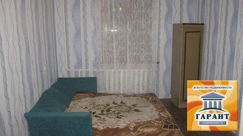 Аренда 3-комн. квартира на ул. Рубежная 30 в Выборге - Фото 1
