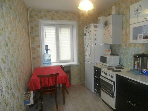 1 комната в 2-к квартире, Молодежная, 10 - Фото 2