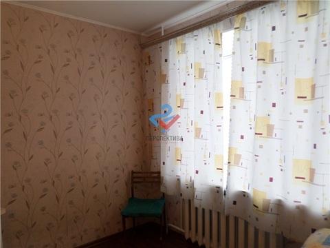 Комната по адресу г. Уфа, ул. Шафиева 46/1 - Фото 5