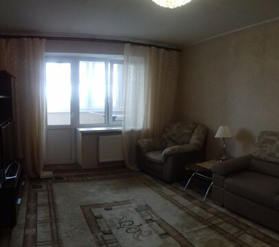 Продажа 1-комнатной квартиры в Великом Новгороде, Маловишерская, 1 - Фото 2