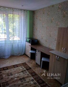 Аренда квартиры, Красноярск, Ульяновский пр-кт. - Фото 1