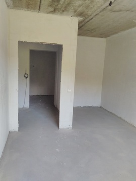 Квартира, ул. Весенняя, д.1 - Фото 4