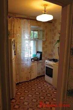Продажа квартиры, Хабаровск, Ул. Бойко-Павлова - Фото 1