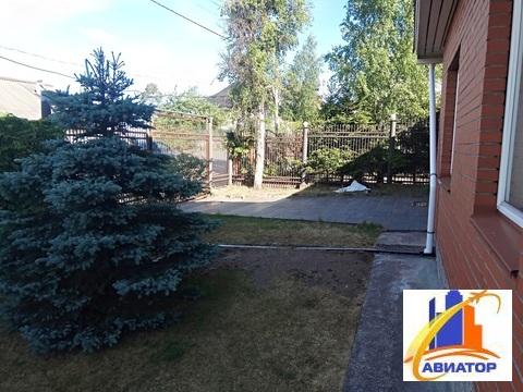 Продается дом 243 кв.м в Выборге - Фото 4