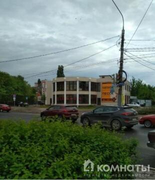 Продажа псн, Воронеж, Ул. Промышленная - Фото 1