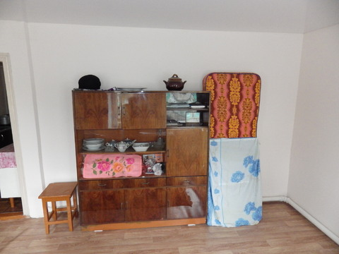 Продается половина дома в городе Грязи по улице 2 Чапаева - Фото 4