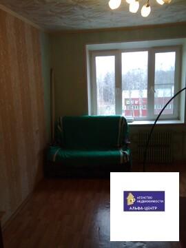 Комната в с/о - Фото 5