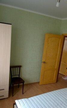 Продам 2-к квартиру, Яблоновский, Майкопская улица 11 - Фото 5